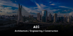Architecture Engineering Construction