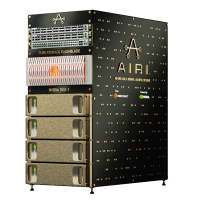 AIRI (AI-Ready Infrastructure)