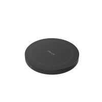 Wireless Charging Base 10W