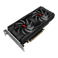 GeForce® RTX 2060 SUPER™ Dual Fan XLR8 Gaming Overclocked