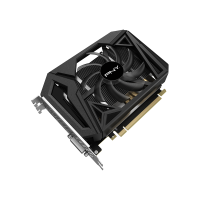 GeForce® GTX 1660 SUPER™ Single Fan