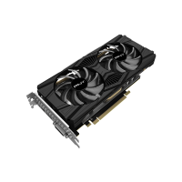 GeForce® GTX 1660 SUPER™ Dual Fan
