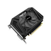 GeForce® GTX 1650 SUPER™ Single Fan