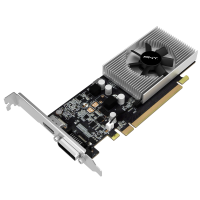 GeForce® GT 1030 2GB Low Profile