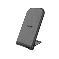Supporto di ricarica wireless per smartphone da 10W