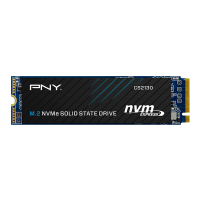 CS2130 M.2 NVMe Solid State Drive - 4TB