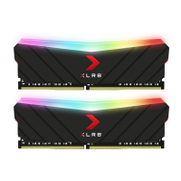 XLR8 Gaming EPIC-X RGB™ DDR4 3600MHz - 32GB (2x16GB)