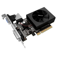 GeForce GT 730 2GB DDR3