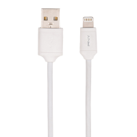 6FT /1,80m Lightning Charge & Sync Cable