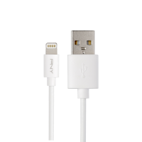 15cm Lightning Charge & Sync Cable
