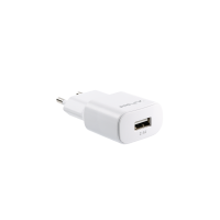 Single Wall Charger EU