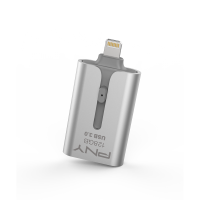Duo-Link 3.0 for iPhone and iPad 128GB