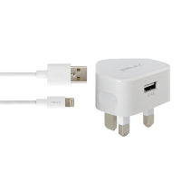 Lightning Wall Charger UK