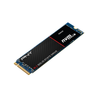 PNY CS2030 Series M.2 2280 PCIe NVMe 480GB