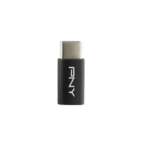 Type-C to Micro-USB Adapter