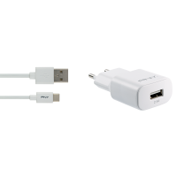 USB-C Wall Charger EU