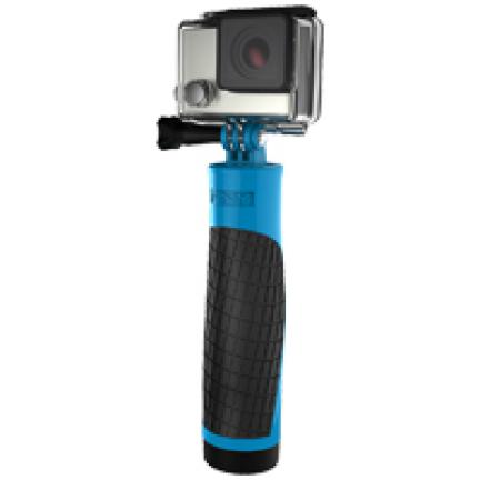 Action Cam Accessories