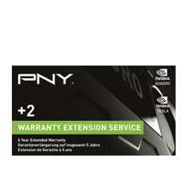 Warranty Extension Service